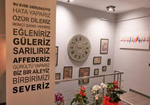 MİREN EĞİTİM & DANIŞMANLIK -4