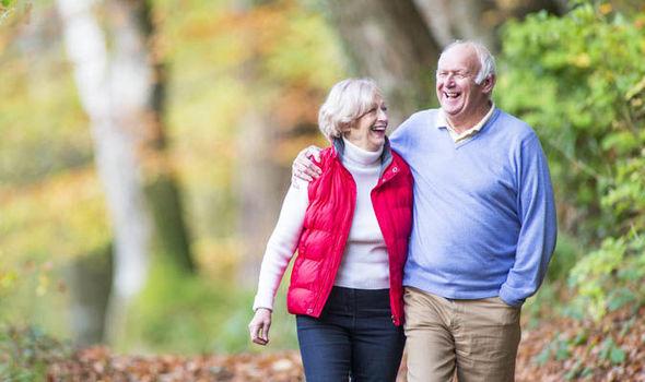 Demans ve Alzheimer Hastalığı
