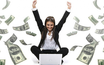 Para mutluluk getirir mi?